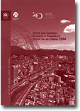Cities and Carbon Finance: A feasibility study on an Urban CDM
