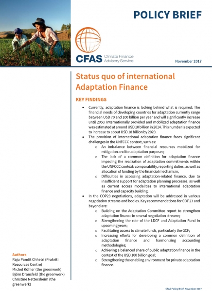 cfas-policy-brief---status-quo-of-international-adaptation-finance-1__1526809015.jpg