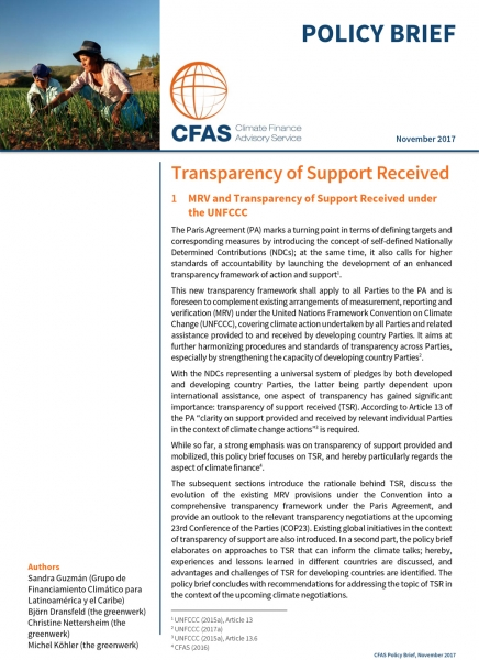cfas-policy-brief---transparency-of-support_received-1__1526809533.jpg